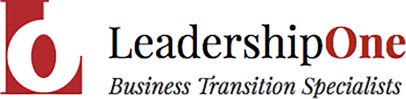 Leadership One Business Transition Specialists