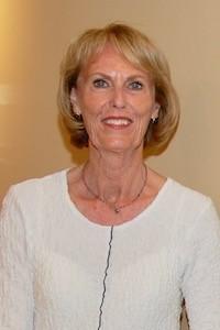 Nancy Piret