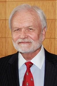 Robert Rivinius