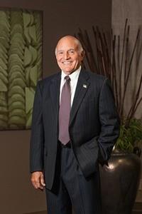 Dave Lucchetti