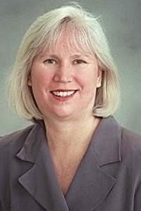 Carol Burger