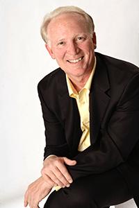 Kurt Glassman